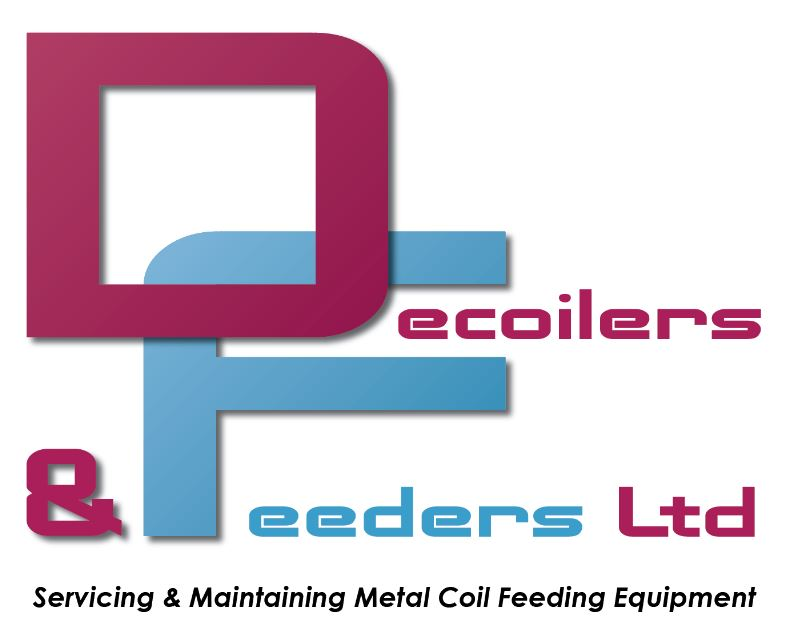Decoilers and Feeders Ltd.